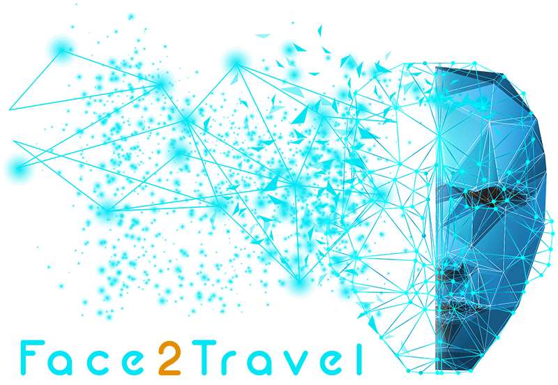 Face2travel