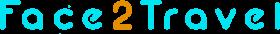 letras-logo